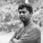 Dineesh Krishnan