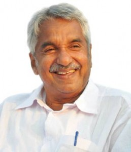 oommen-chandy-Kerala-Chiefminister