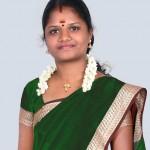 Rejitha Santhosh