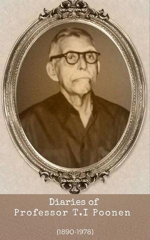 Diaries of Professor T.I Poonen.jpg